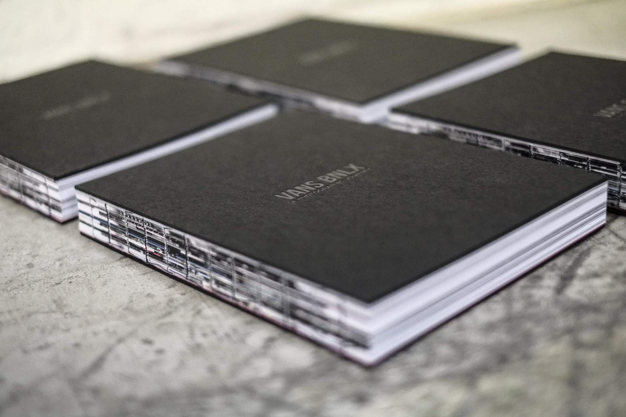 The-Vans-Bnlx-Book-06